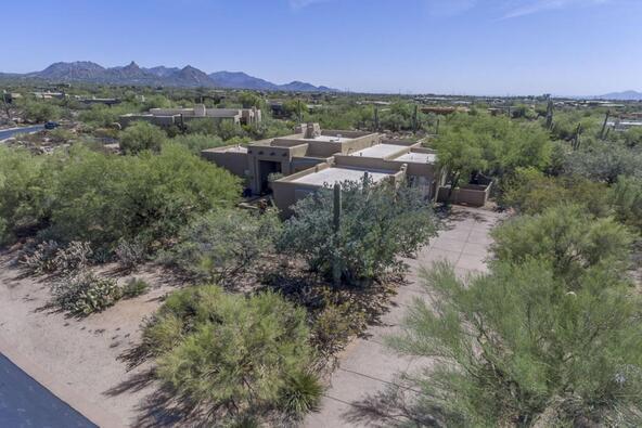 8300 E. Dixileta Dr. #309, Scottsdale, AZ 85262 Photo 1