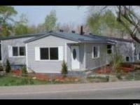 Home for sale: 3940 S. Vernal Ave., Vernal, UT 84078