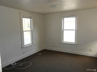 Home for sale: Union St., Rockville, CT 06066