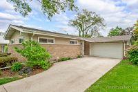 Home for sale: 917 South Euclid Avenue, Villa Park, IL 60181