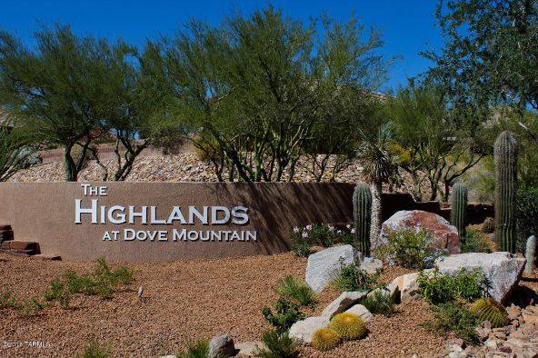 13147 N. Sunrise Canyon, Marana, AZ 85658 Photo 72