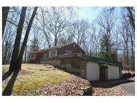 Home for sale: 420 Sherman Hill Rd., Woodbury, CT 06798