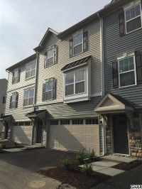 Home for sale: 5125 Winthrop Avenue, Mechanicsburg, PA 17050