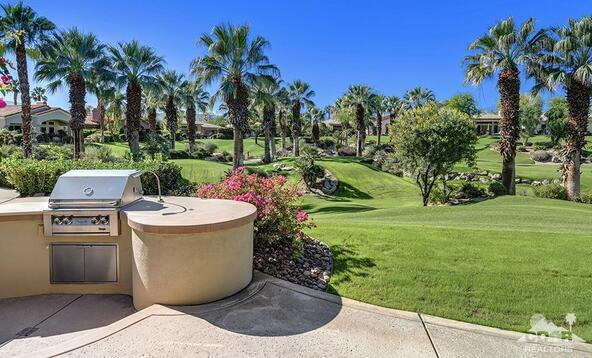 751 Indian Ridge Dr., Palm Desert, CA 92211 Photo 29