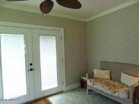Home for sale: 5723 Bowen Dr., Grifton, NC 28530