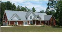 Home for sale: 1120 Al-73, Bryant, AL 35958