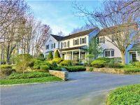 Home for sale: 1800 Hillside Rd., Fairfield, CT 06824