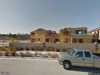 Home for sale: Cory, Atascadero, CA 93422