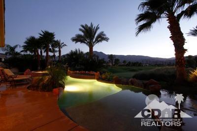 56435 Mountain View Dr. Drive, La Quinta, CA 92253 Photo 29
