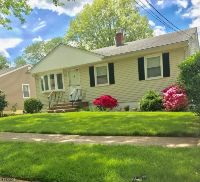 Home for sale: 1986 Wall St., Rahway, NJ 07065