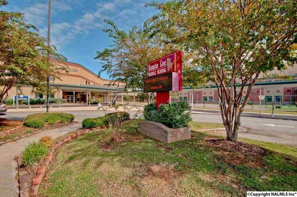 2911 Oakleigh Ln., Owens Cross Roads, AL 35763 Photo 57