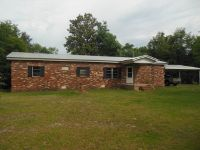 Home for sale: 109 Duran Dr. Dr, Sylvester, GA 31791