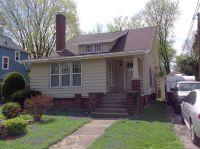 Home for sale: New, Champaign, IL 61820
