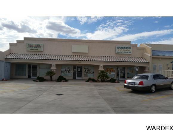 420 El Camino Way, Lake Havasu City, AZ 86403 Photo 1