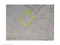 Home for sale: 0 Aldworth St., Portland, ME 04103