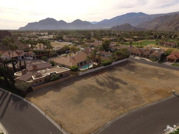 48770 Via Sierra (Lot 1), La Quinta, CA 92253 Photo 8