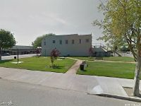 Home for sale: 8th St. Williams, Williams, CA 95932