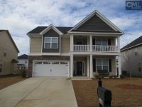 Home for sale: 333 Tufton Ct., Cayce, SC 29033