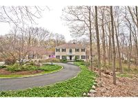 Home for sale: 89 South Bald Hill Rd., New Canaan, CT 06840