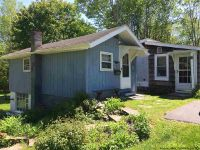 Home for sale: 548 State Route 32 S., New Paltz, NY 12561