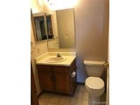Home for sale: 3600 South Pierce St., Denver, CO 80235