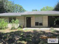 Home for sale: 953 E. Harris Ave., Raymondville, TX 78580