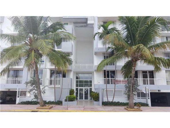 7832 Collins Ave. # 203, Miami Beach, FL 33141 Photo 17