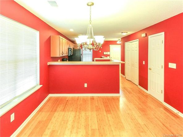16823 Timber Crossing Rd., Charlotte, NC 28213 Photo 12