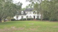Home for sale: 11200 Kerrimur Dr., Laurinburg, NC 28352
