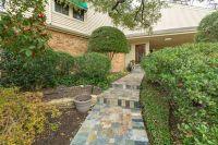 Home for sale: 801 Portofino Dr., Arlington, TX 76012