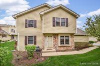Home for sale: 27w222 Pin Oak Ct., Winfield, IL 60190