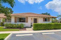 Home for sale: 111 Club Dr., Palm Beach Gardens, FL 33418