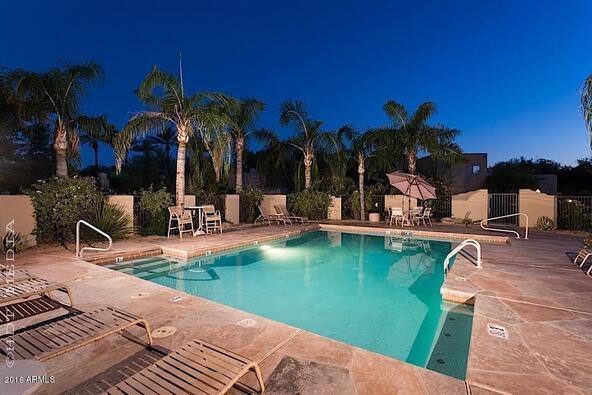 9070 E. Gary Rd., Scottsdale, AZ 85260 Photo 26