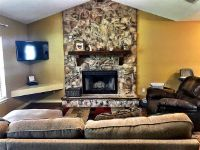 Home for sale: 3501 Garland Rd., Kilgore, TX 75662