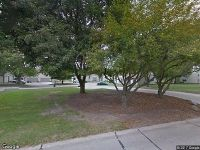 Home for sale: Melrose Dr. Apt A, Champaign, IL 61820