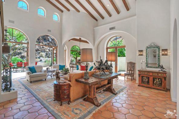 48690 Via Sierra, La Quinta, CA 92253 Photo 20