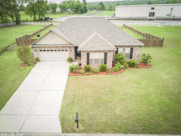 10 Thoroughbred, Vilonia, AR 72173 Photo 36
