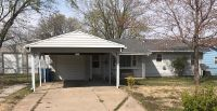 Home for sale: 114 W. Jefferson St., Coffeyville, KS 67337