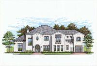 Home for sale: 1024 la Salle Ln., Southlake, TX 76092