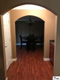 Home for sale: 241 Beach Rd., Rayville, LA 71269