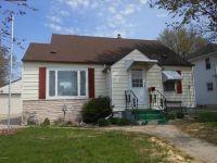 Home for sale: 1312 4th Avenue N.W., Austin, MN 55912