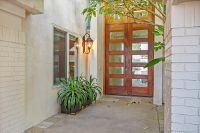 Home for sale: 6668 Caminito Hermitage, La Jolla, CA 92037