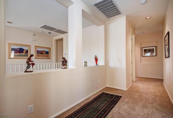 15368 W. Glenrosa Avenue, Goodyear, AZ 85395 Photo 20