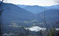 Home for sale: Ash Branch View, Hayesville, NC 28904