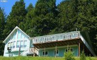 Home for sale: Tyee, Umpqua, OR 97486