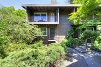 Home for sale: 1411 Casa Buena Dr., Corte Madera, CA 94925