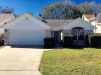 Home for sale: 922 Roanoke Ct., Fort Walton Beach, FL 32547