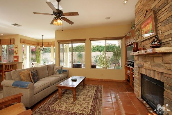 75971 Via Allegre, Indian Wells, CA 92210 Photo 8