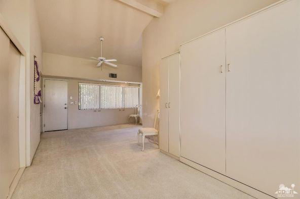 310 Running Springs Dr., Palm Desert, CA 92211 Photo 18