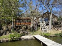 Home for sale: 19 N. Havana Lake Rd., Havana, KS 67301